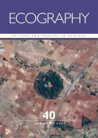 Ecography_Cover.jpg